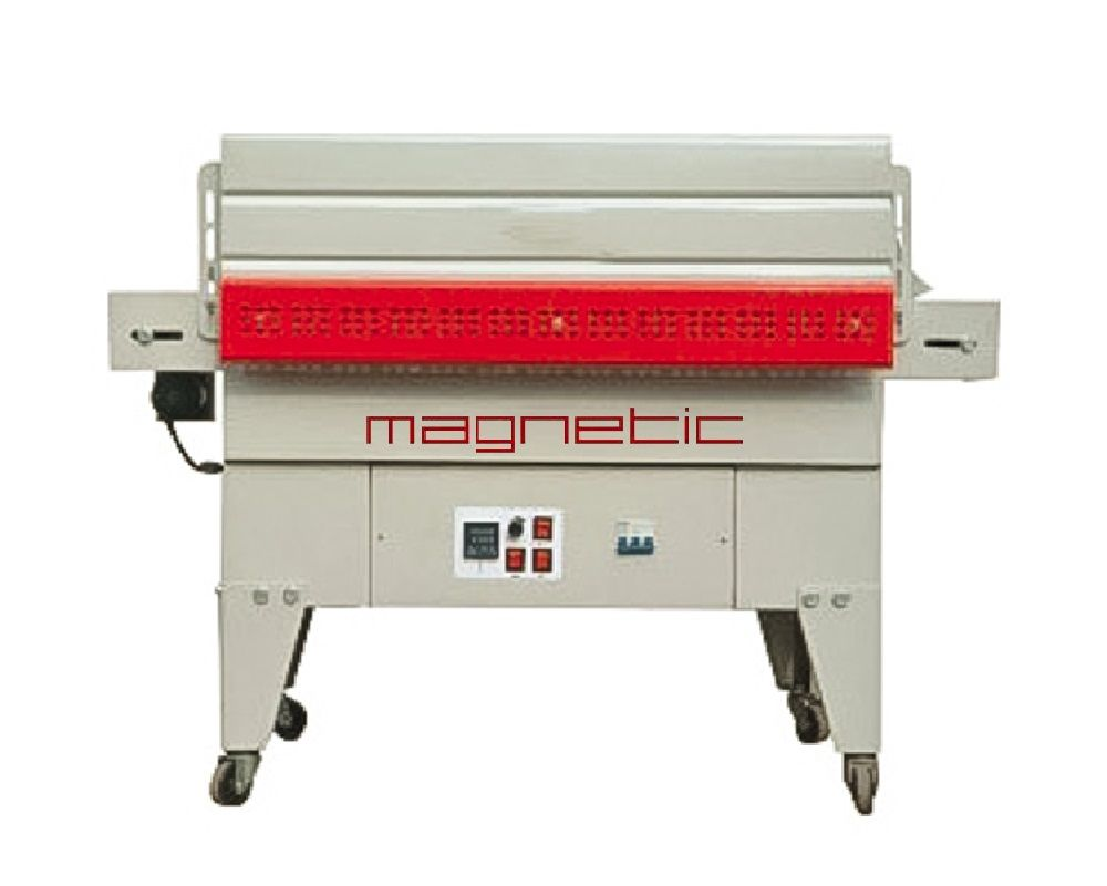 MAGNETIC T 90